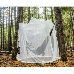 Mekkapro Ultra Large Mosquito Net With Carry Bag, Large 2 Op